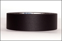 Picture of Gaffers Tape Black