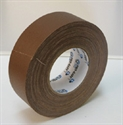 Picture of Gaffers Tape Brown