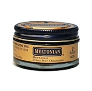 Picture of Meltonian Shoe Cream