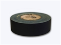 Picture of Gaffers Tape Navy Blue